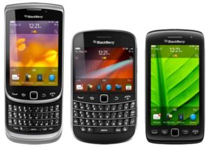 BB7_devices-300×212
